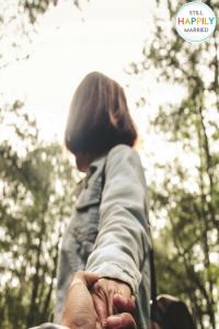 12 Reasons a Marriage Doesn't Crash & Burn